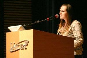 4º Prêmio Embrart de Incentivo à Cultura e à Criatividade